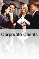 Corporate clients