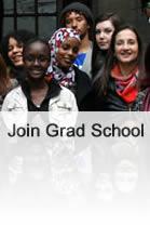 Join grad school